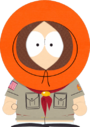 Scout-kenny