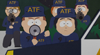 South.Park.S03E08.Two.Guys.Naked.in.a.Hot.Tub.1080p.WEB-DL.AAC2.0.H.264-CtrlHD.mkv 000941.428