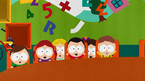 South.Park.S04E13.Trapper.Keeper.1080p.WEB-DL.H.264.AAC2.0-BTN.mkv 001013.364
