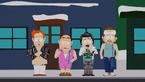 South.Park.S07E08.South.Park.is.Gay.1080p.BluRay.x264-SHORTBREHD.mkv 001839.207