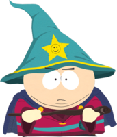 The-grand-wizard