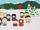 Cartman's Incredible Gift/Images
