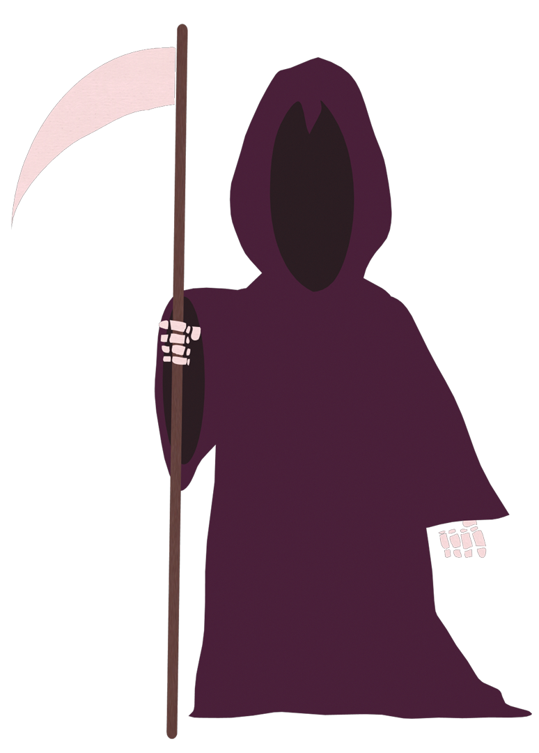 Death (character)