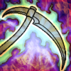 Netherborn power1 super.png