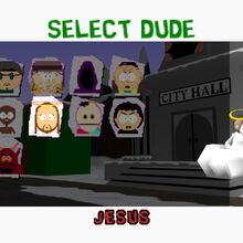 Racing Jesus.jpg