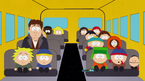 South.Park.S04E13.Trapper.Keeper.1080p.WEB-DL.H.264.AAC2.0-BTN.mkv 000146.247