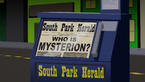 South.Park.S13E02.The.Coon.PROPER.1080p.BluRay.x264-FLHD.mkv 001016.581
