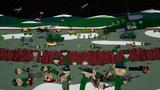 South Park - Bigger, Longer & Uncut-24 36331