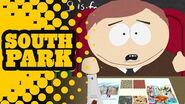 What Type of Revenge is Best For You? - SOUTH PARK