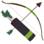 Ic wpn ranged bow long.png