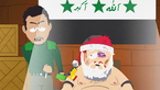 South.Park.S06E17.Red.Sleigh.Down.1080p.WEB-DL.AVC-jhonny2.mkv 001300.037