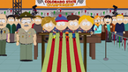 South.Park.S13E06.Pinewood.Derby.1080p.BluRay.x264-FLHD.mkv 000406.707