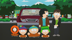 South.Park.S14E03.Medicinal.Fried.Chicken.1080p.BluRay.x264-UNTOUCHABLES.mkv 000129.363