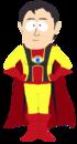 Captain Hindsight
