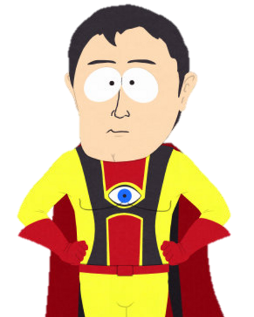 Captain-hindsight.png