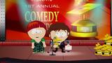 Funnybot012