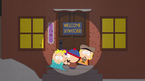 South.Park.S03E08.Two.Guys.Naked.in.a.Hot.Tub.1080p.WEB-DL.AAC2.0.H.264-CtrlHD.mkv 001343.161
