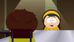 South.Park.S19E09.Truth.and.Advertising.PROPER.1080p.BluRay.x264-YELLOWBiRD.mkv 001301.881