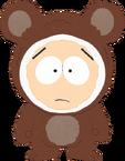 Bear-butters