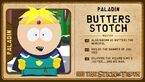 Character-Cards-Butters