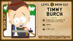 Character-Cards-Timmy