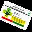 Ic item medical weed card.png