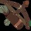 Ic wpn ranged bow elvish long.png