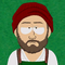 Icon profilepic hipster budtender a.png