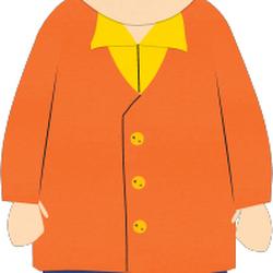 MrsBiggle.png