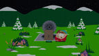 South.Park.S07E11.Casa.Bonita.1080p.BluRay.x264-SHORTBREHD.mkv 001329.864