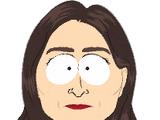 丹妮卡·派翠克