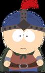Ranger-stan-marshwalker