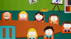 South.Park.S04E13.Trapper.Keeper.1080p.WEB-DL.H.264.AAC2.0-BTN.mkv 000457.297