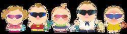 PC Babies BuddhaBox.png