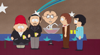 South.Park.S03E08.Two.Guys.Naked.in.a.Hot.Tub.1080p.WEB-DL.AAC2.0.H.264-CtrlHD.mkv 000247.851