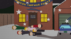 South.Park.S03E08.Two.Guys.Naked.in.a.Hot.Tub.1080p.WEB-DL.AAC2.0.H.264-CtrlHD.mkv 001802.956