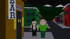 South.Park.S07E08.South.Park.is.Gay.1080p.BluRay.x264-SHORTBREHD.mkv 000546.478