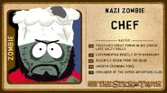Character-Cards-Chef