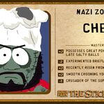 Character-Cards-Chef.jpg