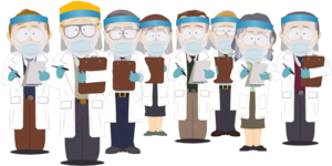 Character-debuts-adult-groups-doctors-pandemic-specialists-cc.png