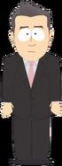 Newspeople-bill-keegan