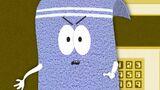 South-park-s05e08-towelie 16x9