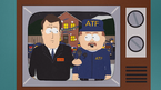 South.Park.S03E08.Two.Guys.Naked.in.a.Hot.Tub.1080p.WEB-DL.AAC2.0.H.264-CtrlHD.mkv 001547.099