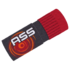 Tex itemicon can of ass body spray.png