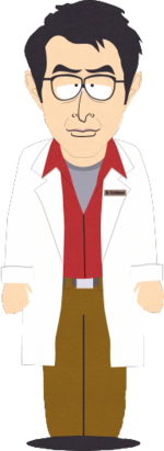 Jeff-goldblum.png