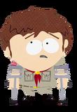 Jimmy-scouts