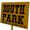 South-Park-Sign-icontest1.png