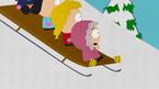 South.Park.S04E01.Cartmans.Silly.Hate.Crime.2000.1080p.WEB-DL.H.264.AAC2.0-BTN.mkv 002033.725