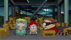 South.Park.S13E02.The.Coon.PROPER.1080p.BluRay.x264-FLHD.mkv 001739.063