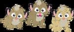 Lion-cubs.png